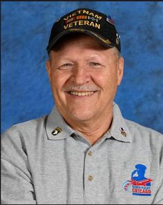 Vietnam vet Jim Zwit dead at 70: His greatest mission? Finding families of 8 war buddies killed in 1971 ambush Proud Of My Son, Honor Flight, 101st Airborne Division, Vietnam Vets, Vietnam Veterans Memorial, History Projects, 40 Years, Families, My Family