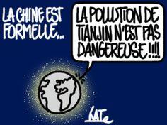aucun danger, dormez tranquille https://undessinparjour.wordpress.com/2015/08/21/au/