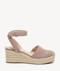 Sole Society - Channing  - Wedge
