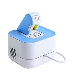 Special Offers - Silkn SensEpil Pro Hair Removal Device  65000 Flashes Review - In stock & Free Shipping. You can save more money! Check It (October 27 2016 at 01:12AM) >> http://electricrazorusa.net/silkn-sensepil-pro-hair-removal-device-65000-flashes-review/