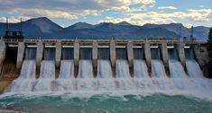 Imagen relacionada More Photos, Niagara Falls, Royalty Free Images, Vector Art, Panda, Waterfall, Illustration Art, Around The Worlds, Sky