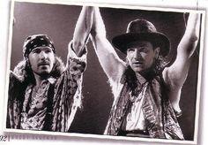 The Edge and Bono LOVE thread #6 - Page 17 - U2 Feedback