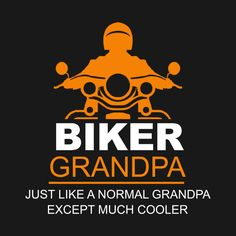 Check out this awesome 'Biker-Born+To+Ride+Biker+T-Shirt' design on @TeePublic!