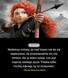 Some Quotes, Best Quotes, Polish Language, Mind Power, Disney Quotes, Poetry Quotes, Friends Forever, Motto, Are You Happy