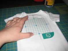 Machine Applique and Embroidery Tutorial