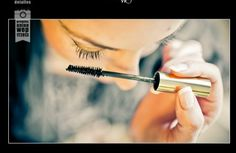 DETALLES  008 ANA CRUZ  FOTOGRAFOS DE BODAS UNIONWEP. http://www.unionwep.com/premios-unionwep/