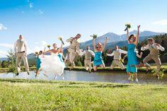 Brosphoto | Selected wedding photos