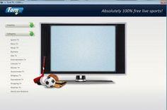 TheTorntv V10 est un code publicitaire qui cible les fenêtres ordinateur et assurez-PC complètement inutile.