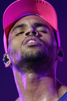 File:Chris Brown 2012.jpg - Wikimedia Commons