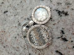 Beautiful Mi Moneda! Available at People's Pottery and peoplespottery.com