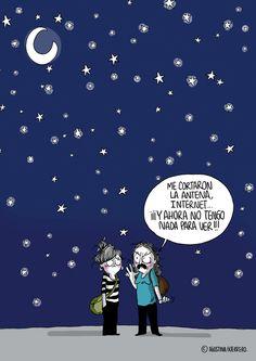 """""""Diario de una volátil"""". Agustina Guerrero #NoSeNosEstaraYendoDeLasManos @CEBANC #cebancesfuturo"""