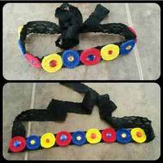 !! Crochet Necklace, Jewelry, Fashion, Colombia, Accessories, Moda, Jewlery, Jewerly, Fashion Styles