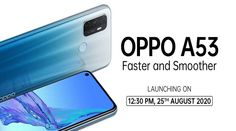 Oppo A53 2020 Google camera Apk (Download) [Gcam apk Oppo A53 2020] - Android Nature Dual Exposure, Camera Application, Google Camera, Lens Blur, Motion Video, Finger Print Scanner, Hole Punch, Videography, Android