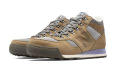 New Balance 710 Outdoor Suede Trail Shoes Sale $89.99 - http://www.soleracks.com/new-balance-710-outdoor-suede-trail-shoes-sale-89-99/