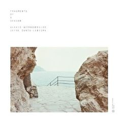 Listen to Alexis Georgopoulos / Jefre Cantu-ledesma - Fragments Of A Season, and discover more balearic,downtempo vinyl on Sound Shelter. We curate the best underground music on the planet. Vinyl Music, Vinyl Records, Juno Records, Merce Cunningham, Underground Music, Vanishing Point, Shelter, Seasons, Artist