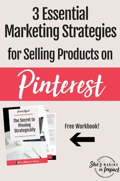 3 Essential Strategies for Selling Products on… Online Marketing, Social Media Marketing, Digital Marketing, Marketing Strategies, Business Marketing, Marketing Technology, Marketing Branding, Marketing Plan, Content Marketing