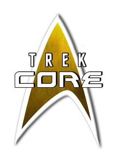 The largest Star Trek Multimedia resource on the web!
