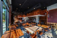 Glimpse Inside Fukumoto's Izakaya and Sushi Restaurant, Opening Soon - Eater Austin#4812032