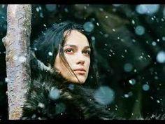 Guinevere, Ice Queen - YouTube