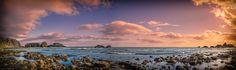 Copper Coast, Waterford, Ireland.