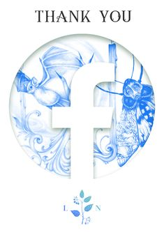 Digital Art, Symbols, Peace, Logos, Artist, Logo, Artists, Sobriety, Glyphs
