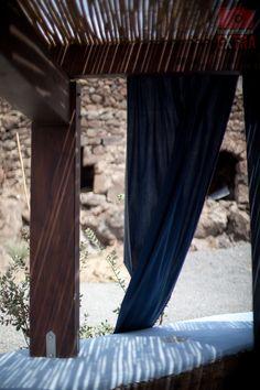 Interior - Pentelleria Sicily - daniphotodesign.com