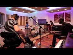 Monday Meters - YouTube