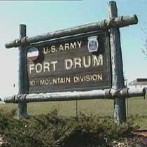 Fort Drum Commander reassigned to Fort Hood - MyABC50.com