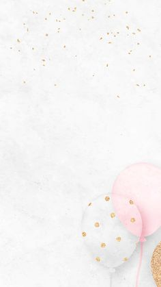 White festive mobile phone wallpaper vector premium image by rawpixel com ningzk v Handy Wallpaper, Phone Wallpaper Design, Framed Wallpaper, Flower Background Wallpaper, Flower Backgrounds, Pink Wallpaper, Aesthetic Iphone Wallpaper, Mobile Wallpaper, Phone Backgrounds