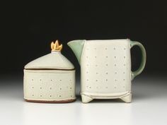 http://www.sarahpikepottery.com/pots/creamers-and-other-pouring-vessels/