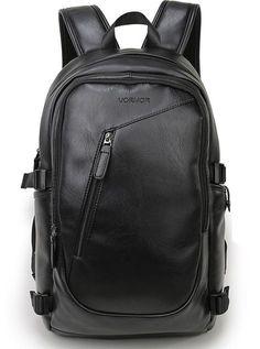 7f43031498e 10 best Backpack images on Pinterest   17 laptop backpack, Backpack ...