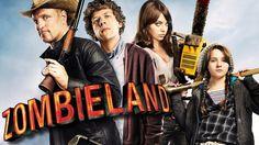 Zombieland 2 toma forma y parece ser una realidad #cine