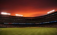 WALLPAPERS HD: Texas Rangers Houston Astros