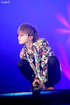 Bigbang Live, Bigbang G Dragon, Ji Yong, Last Dance, Living Legends, Korean Artist, Kpop, Boy Bands, Bangs