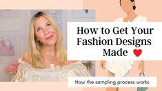 Become A Fashion Designer, Easy