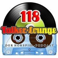Xenia's Fitnessstudio und Tobias Kluckert in der neuen Talker-Lounge-Folge 118.  http://talker-lounge.de/podcast/die-talker-lounge-118/  #talkerlounge #hörspiel #hoerspiel #podcast #mordinserie #rickfuture #christianrode #tobiaskluckert