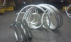We are providing these services,Stainless Steel Tubing,Stainless Steel Sheet,Stainless Steel Bar,The steel Market. Stainless Steel Sheet, Stainless Steel Tubing, Bend Pipe, Light Fixtures, Tube, Sculptures, Ceiling Lights, Metal, Bending