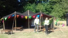 Festival 2017, Crystal Palace, Storytelling, Tent, My Books, Park, Cool Stuff, Places, Outdoor Decor