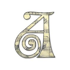 alphabet-music-001.png (450×450)