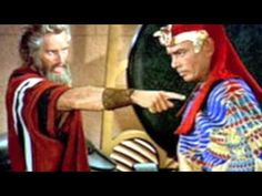 JCpro - The Passover Story