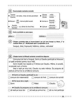 School Lessons, Sheet Music, Homeschool, Reading, Reading Books, Homeschooling, Music Sheets