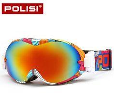 769a30989db7 124 Best Eyewear images