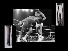 "Great speeches - Muhammad Ali - ""I Am the Greatest!"" 3 mins."