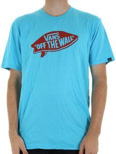 Vans      SURF LOGO t-shirt Surf Logo, Surfing, Vans, Graphics, Mens Tops, T Shirt, Clothes, Fashion, Supreme T Shirt