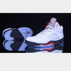 best loved 5828c 72788 Condition 810 no box Jordan Shoes Sneakers