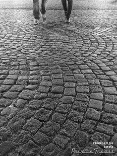 DAG 353: BRUGGE PT1 #P412365 #vlaming_the_series #fotografie #bruges #photography #belgium