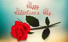 "Happy Valentine's Day HD Wallpapers.. www.funnystatusforfacebook.in ""visit Now"""