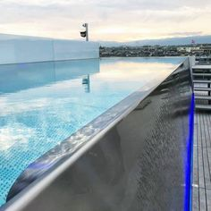 Outdoor Decor, Home Decor, Swiming Pool, Swim, Stainless Steel, Homemade Home Decor, Decoration Home, Interior Decorating
