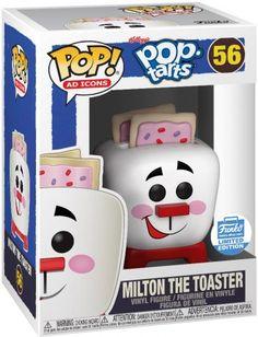 Funko Pop Dolls, Funko Toys, Funko Pop Figures, Pop Vinyl Figures, Funk Pop, Funko Pop Display, Plastic Display Cases, Pop Ads, Figurine Pop