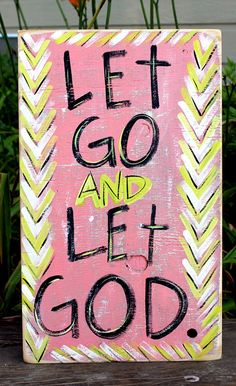 Wood signs sayings christian shabby chic 38 ideas Christian Paintings, Christian Artwork, Wood Signs Sayings, Sign Quotes, Canvas Signs, Canvas Art, Canvas Paintings, All You Need Is, Feng Shui